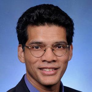 Dr. Jason Haffizulla, MD