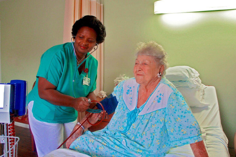 regent-park-sunrise-skilled-nursing