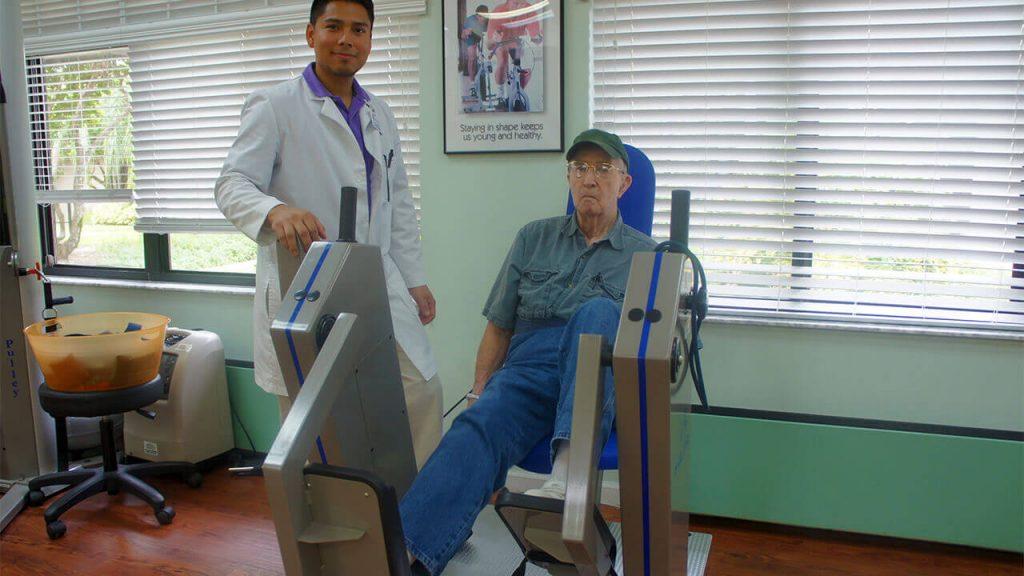 regent-park-sunrise-therapist-and-patient-02